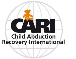 CARI logo 10 sept 2013