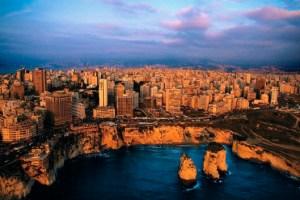 lebanon-overview