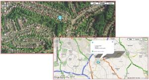 trackingmap