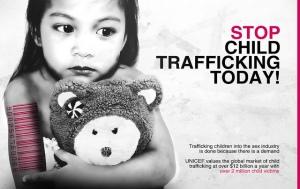 child-trafficking-1v4smzc
