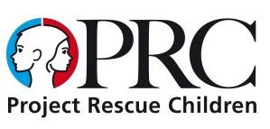 PRC Logo jepg 1