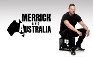 Merrick_rotator