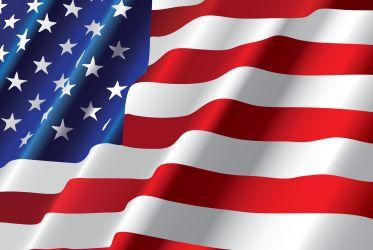 american-flag-desktop-background-29