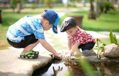 thumbnail_people-children-child-happy-160946