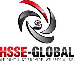 HSSE Global