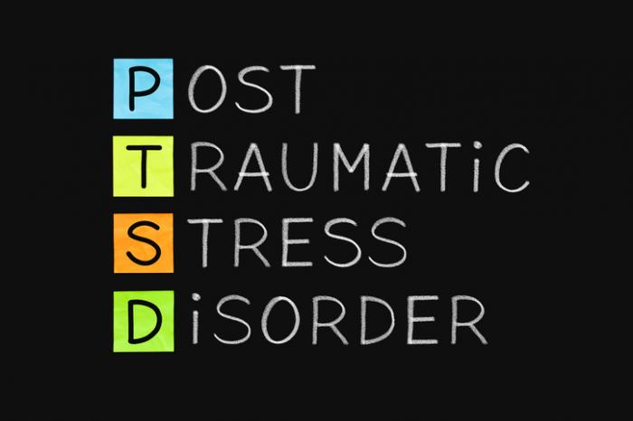 letters-spelling-out-ptsd