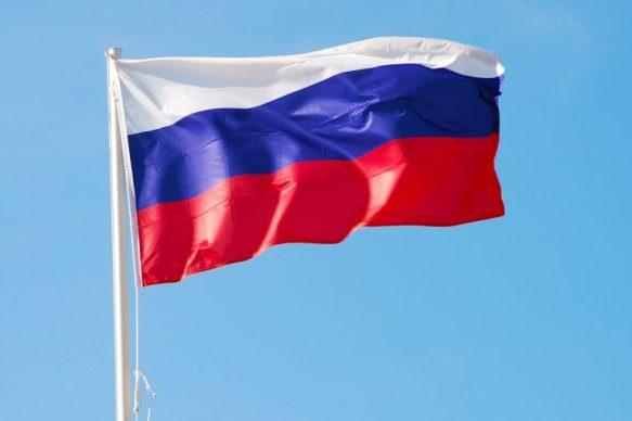 russia-flag